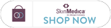 Shop SkinMedica South Tampa